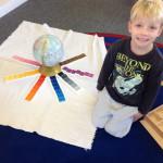 Southampton Montessori 3