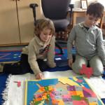 Southampton Montessori 4