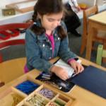 Southampton Montessori 6