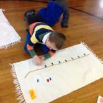 Southampton Montessori 7